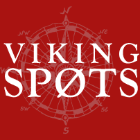VikingSpots
