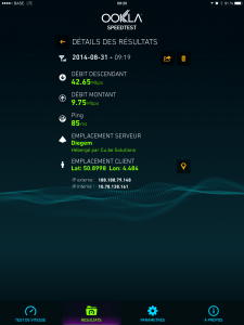 SpeedTest-MobileVikings-LTE